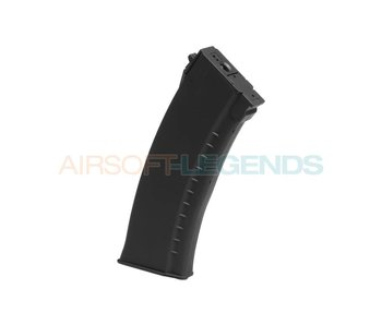 Pirate Arms Hicap magazine AK74 (500BB's)