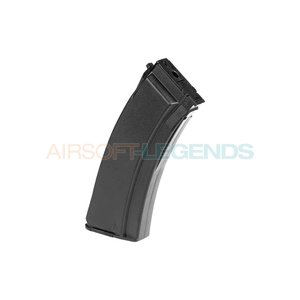 Pirate Arms Pirate Arms Hicap magazine AK47 (1000BB)