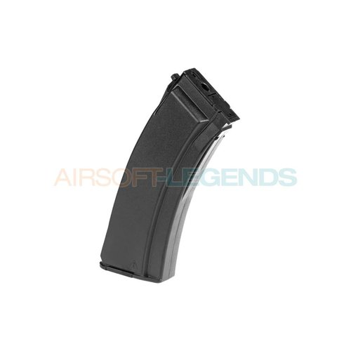 Pirate Arms Pirate Arms Hicap Magazijn AK47 (1000BB's)