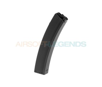 Pirate Arms Hicap magazine MP5 (260BB's)