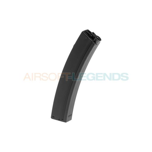 Pirate Arms Pirate Arms Hicap Magazijn MP5 (260BB's)