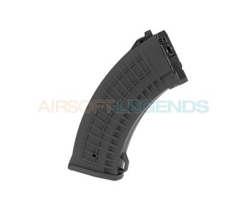 Pirate Arms Hicap Waffle magazine AK47 (600 BBs)