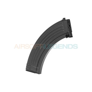 Pirate Arms Pirate Arms Hicap Magazijn RPK74 (800 BB's)