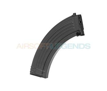 Pirate Arms Hicap magazine RPK74 (800 BBs)