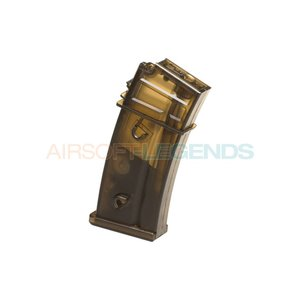 Pirate Arms Pirate Arms Hicap magazine G36 (450 BBs)