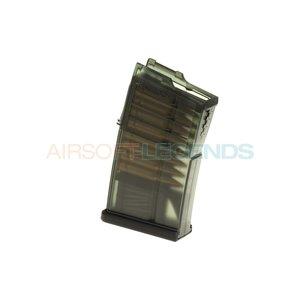 VFC VFC Midcap Magazijn H&K 417D (100BB's)