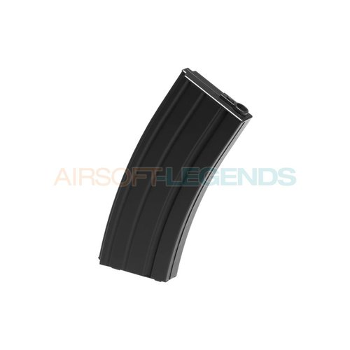 Pirate Arms Pirate Arms Midcap M4 magazine (190 BB's)