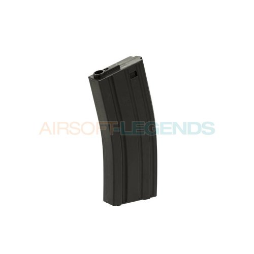 Ares Ares Midcap Magazijn M4/16 (140 BB's)