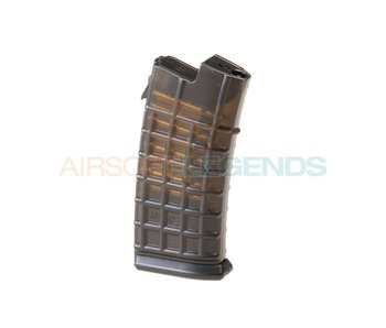 King Arms Lowcap Magazijn AUG (45BB's)