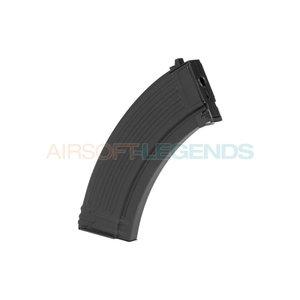 G&G G&G Lowcap Magazijn AK47 (60 BB's)