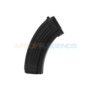 Pirate Arms Pirate Arms Flash magazine AK Hicap (520BB's)