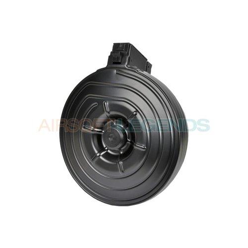 SRC SRC AK Drum mag (2500 BB's)