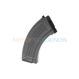 Ares Ares Magazijn AK47 Realcap (30 BB's)