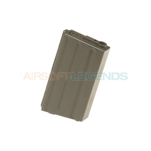 Ares Ares M16 VN Realcap Magazijn (20 BB's)