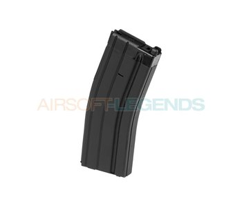 H&K HK416 GBR Magazijn (35BB's)