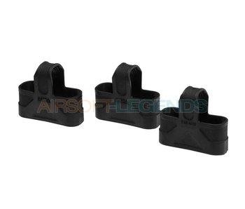 Magpul 7.62 3 Pack Black