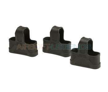 Magpul 5.56 3 Pack OD Green