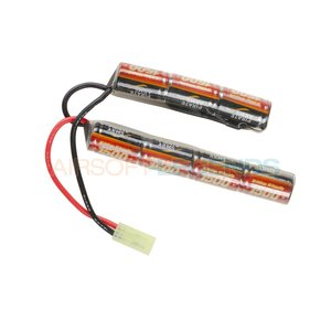Pirate Arms Pirate Arms 8.4V 1500mAh Universal Type