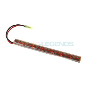VB Power VB Power 8.4V 1600mAh Stick Type