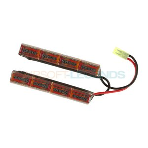 VB Power VB Power 9.6V 1600mAh Universal Type