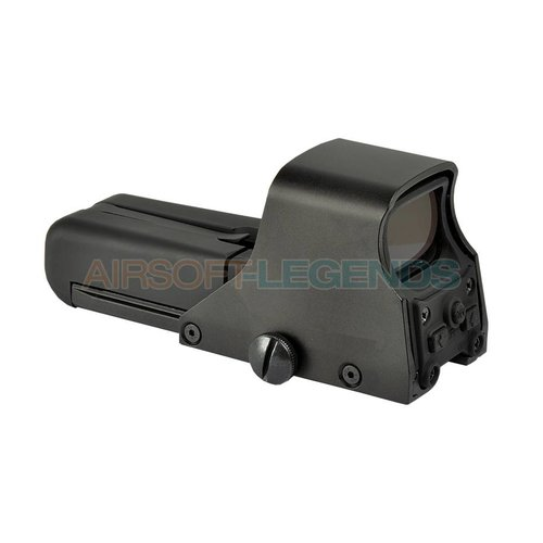 Pirate Arms Pirate Arms 552 Holosight Replica