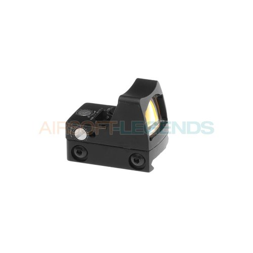 Emerson Emerson PMR Red Dot Sight