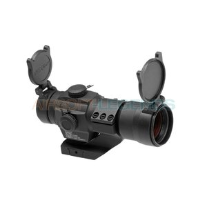 Holosun Holosun HS406A Red Dot Sight