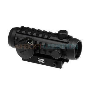 Pirate Arms Pirate Arms PX3 Red Dot