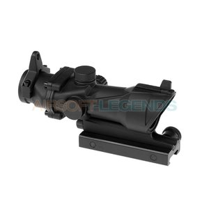 Element Element 4x32IR QD Combat Scope