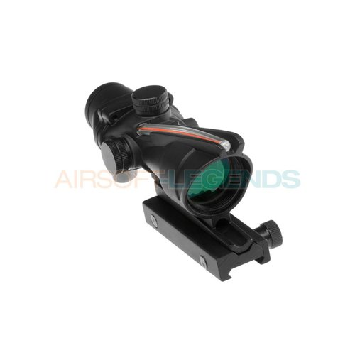 Emerson Emerson ACOG 4x32 Battle Sight