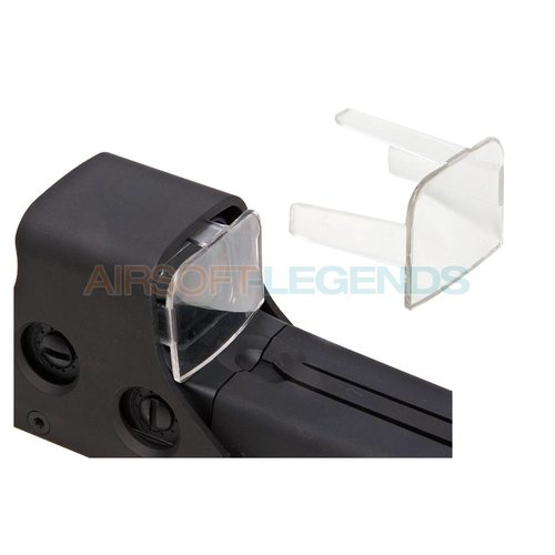 Element Element Protective Cover for EOTech