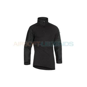 Clawgear Clawgear Operator Combat Shirt Black