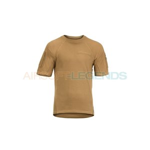 Clawgear Clawgear Mk.II Instructor Shirt Coyote