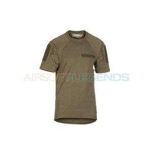 Clawgear Clawgear Mk.II Instructor Shirt RAL7013