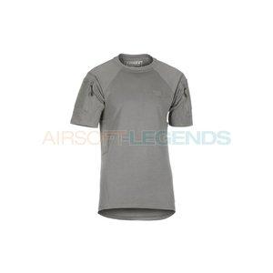 Clawgear Clawgear Mk.II Instructor Shirt Wolf Grey