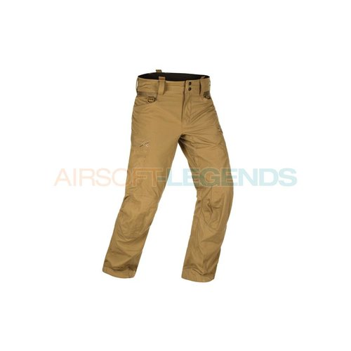 Clawgear Clawgear Operator Combat Pant Coyote