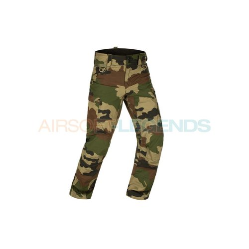 Clawgear Clawgear Operator Combat Pant CCE