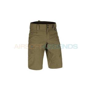 Clawgear Clawgear Field Shorts RAL7013