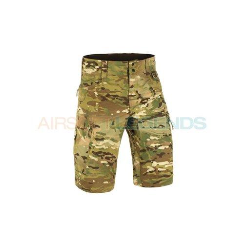 Clawgear Clawgear Field Shorts Multicam