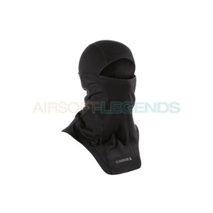 Clawgear Clawgear FR Balaclava Advanced Black