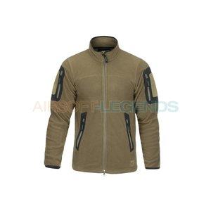 Clawgear Clawgear Aviceda Fleece Jacket RAL7013