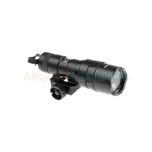 Night Evolution Night Evolution M300B Mini Scout Weaponlight