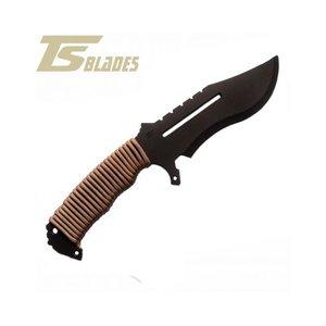 TS Blades TS Blades Raptor Tan