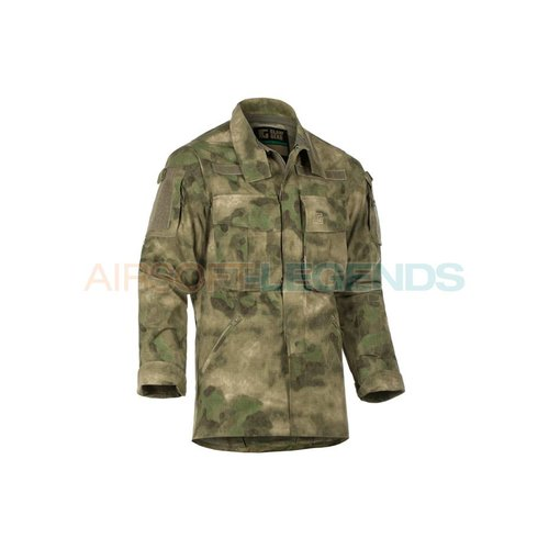 Clawgear Clawgear MK.III Stalker Mk.III Shirt A-TACS-FG