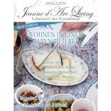 Magazin Heft Nr.7/2012