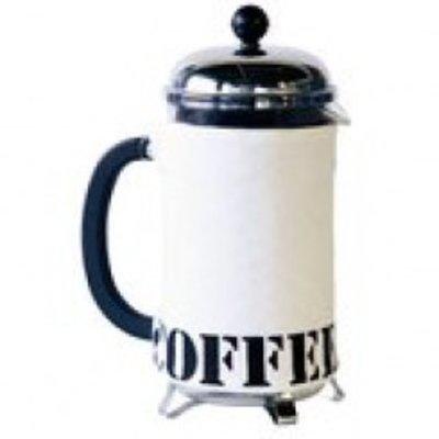 Bloomingville Coffeewärmer