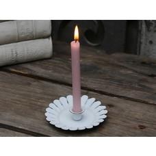 Chic Antique Kerzenhalter für Mini- Kerzen