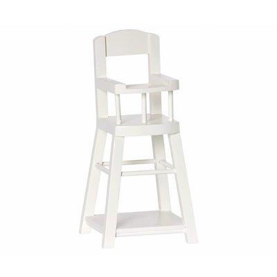 Maileg High Chair for Micro