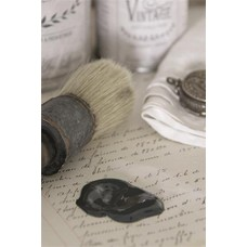 Jeanne d'Arc Living Vintage Paint , Black Velvet