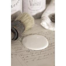 Jeanne d'Arc Living Vintage Paint , Warm Cream